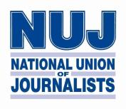 NUJ Scotland